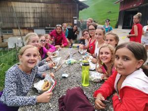 Blauring-Lager-Wandern-2017-1-1024x768